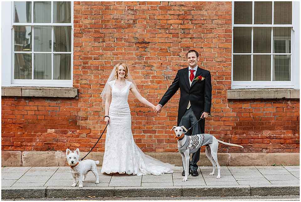 Rachel Butler Chris Mallett william RSPCA greyhound saluki crossbreed dog saved Coventry kate lowe photography